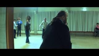 Fúsi - Trailer