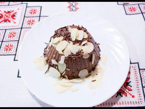 Шоколадное печенье рецепты с фото на Поварру 61 рецепт