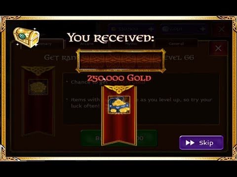 Can Sir Spendalot Actually Make You Rich?? 900+ Sir Spendalot Crate Opening