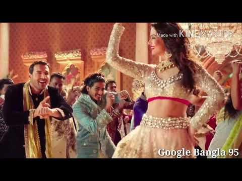 Tutti Bole Wedding Di Video Song - Welcome Back _00.mp3