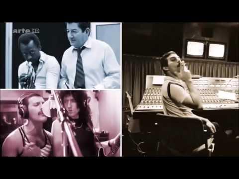 Soundbreaking - La grande aventure de la musique enregistrée