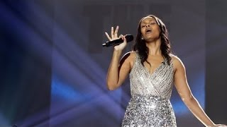 Watch Samantha Mumba Somebody Like Me video