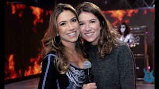 Após desistir do Show do Milhão, Silvio Santos resgata outro game show para emplacar filhas na TV –