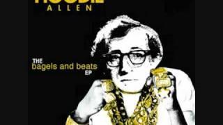 Hoodie Allen - Long Island Iced Tea