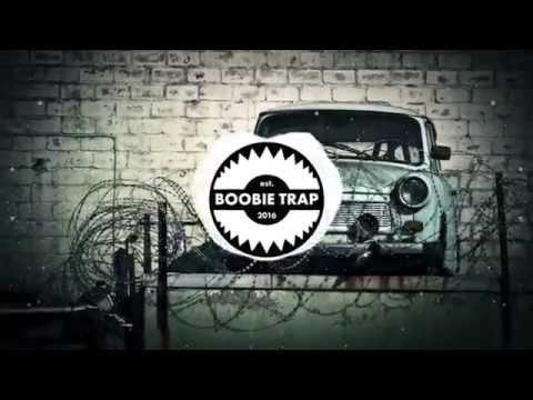 DJ Crazy J Rodriguez - Big Spender