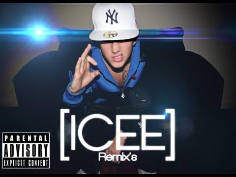 Tapout - Lil Wayne feat. Future & Birdman (iCEE Remix)