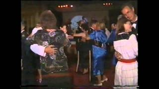 """Still""   the Commodores (1979 )  Live by Transit Band featuring Mazher 1990"