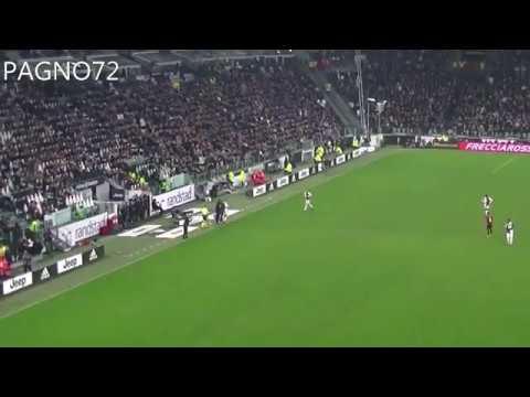 Download JUVENTUS Vs Milan Cambio C.Ronaldo/Dybala