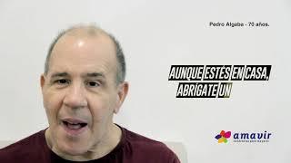 #TiempoDeActuar: Reduce la #Calefacción cuando estés en casa, por Pedro Algaba