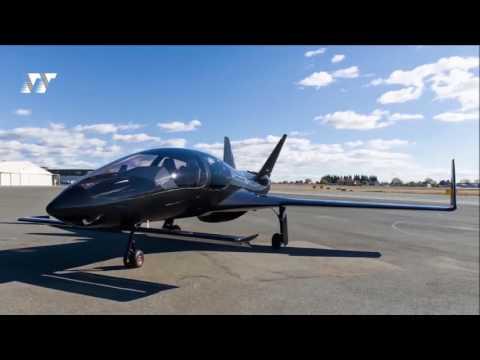 Revolutionary Aircraft    Ultralight, Amphibious, Eletrics and Flying Cars
