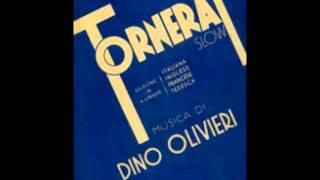 Aldo Visconti   Tornerai con testo