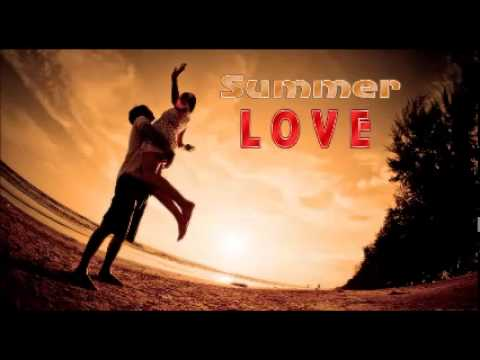 DJ VIVATT - Summer Love