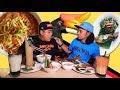 Laparpo Review: Masakan SARAWAK BUMI KENYALANG Mp3