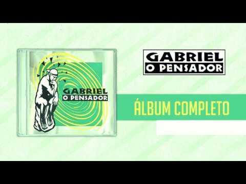 RACIONAIS CD DISCOGRAFIA BAIXAR DE