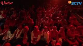 Melayu Super Big Band (Konser Malam Puncak 26 SCTV)