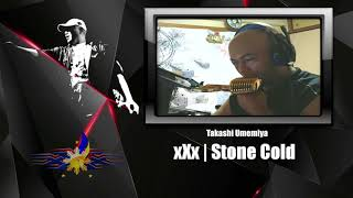 xXx | Philippines | Live Stream #16 by xXx | Stone Cold