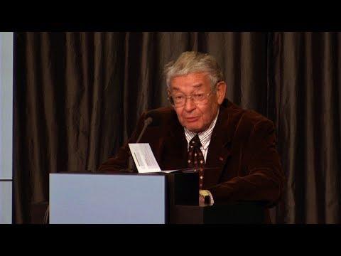 J. Frühling - Miklós Nyiszli, prosector of dr. Mengele - 2013-05