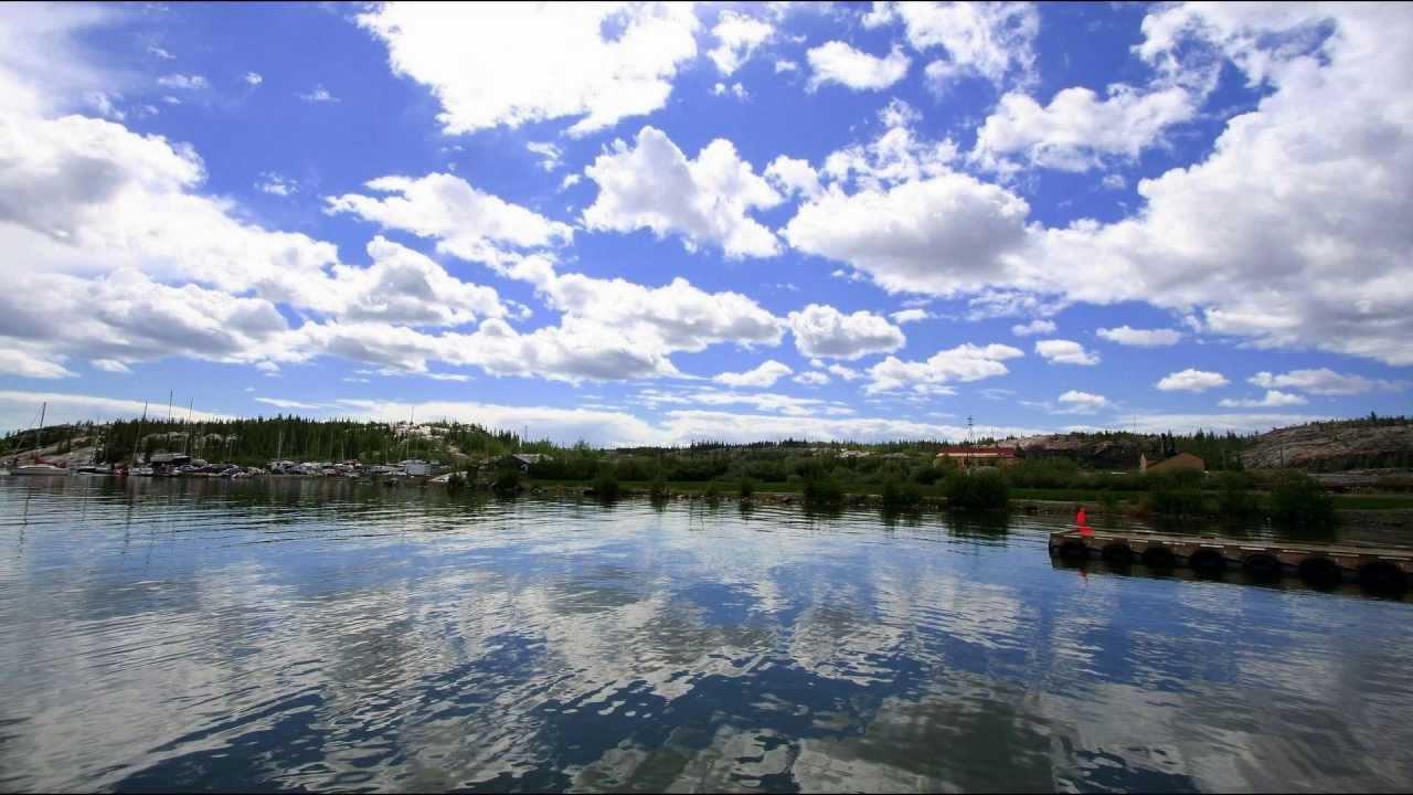 От Http://bylanovo.ru/ - красивые картинки природы (HD ...