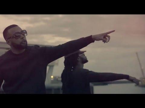Wilde Westen Type Beat - Coke  Ilias Op De Beat Mula B Louis 3robi Type Beat  SNIPPET