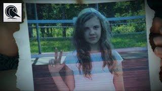 Creepypasta: Het Meesterwerk & Het Meisje in de Foto