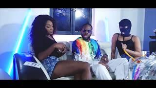 Video Tylo Recto Verso - La Mula  (Clip Officiel)      AfroBeat/AfroRap download MP3, 3GP, MP4, WEBM, AVI, FLV April 2018