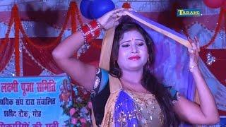 मेरे प्यार को भुला तो ना दोगे ॥ mere pyar ko bhula to ashok mishra super hit bhojpuri song