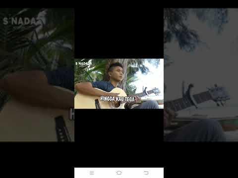 key-music-mp3-entertainment-'salah-apa-aku'