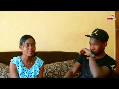 Celebrity TV S01E04 Zimhiphop Star on CBTV