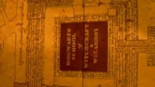 Marauder's Map - GPC on illuminati map, erik the red map, wicked map, ajax map, legion map, avengers map, zodiac map, logistics map, civilization map, vikings map, prism map, black ops map, stars map, random map, apocalypse map, love map, cubs map, hogwarts map, terra nova map, excalibur map,