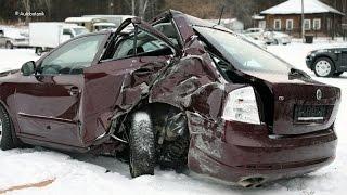 видео Кузовной ремонт Шкода, покраска Шкода