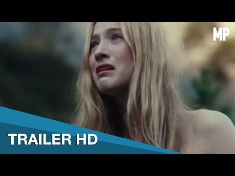 Autumn Blood    Indie Thriller  HD  Sophie Lowe