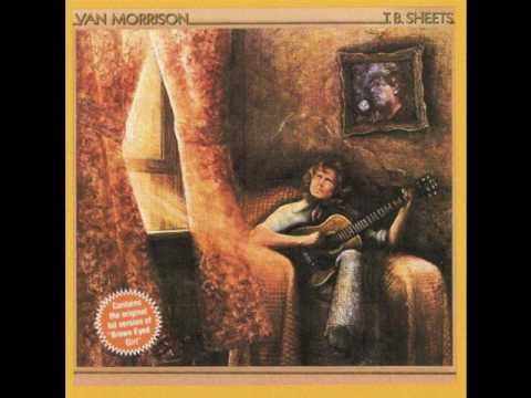 T.B. Sheets [Van Morrison] mp3