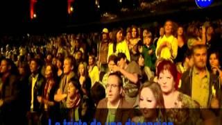 Americo - Que Levante La Mano (Danny Dj Remix) dvd SEQ