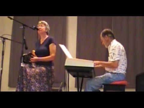 Birobidzhan (live from PickNBow folk music retreat)