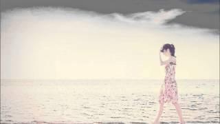 Alex M.O.R.P.H feat. Natalie Gioia - My Heaven (Original Mix Vocal Trance)