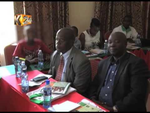 Stigma still biggest obstacle for adolescents living with HIV/AIDS in Migori, Homabay counties