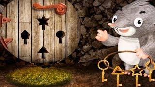 Pepi Ağacı Hayvanları Besleyelim #Çizgifilm Tadında Yeni Oyun