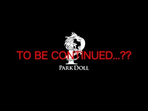 Message from PARK DOLL