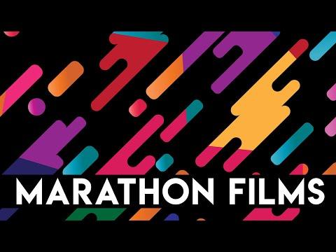MARATHON FILMS - SHOWREEL