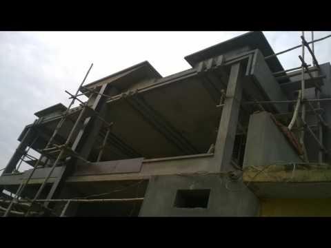 Construction Contractor & Builder Nawanshahar. Punjab