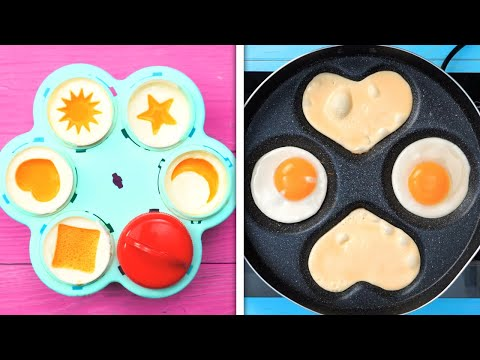 27-amazing-ways-of-cooking-eggs-you-have-to-try