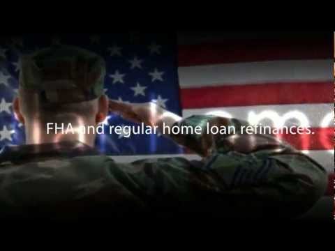 Refinance No Cost Loans Closing Costs Lowest Interest Rates Orange County, CA