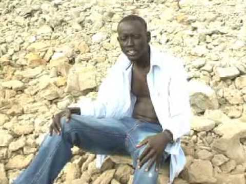 major lak- Genocide in Darfur