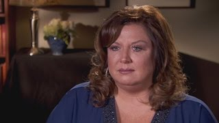 why dance moms star abby lee miller quit reality television