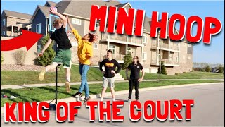 street-mini-hoop-king-of-the-court