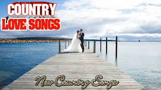 country lovers Conclusion country lovers portrays the prejudice that a black woman like thebedi would be subjected because she was born an african american unprotected by the.