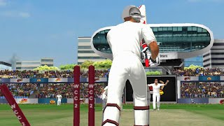 Ashes 4th Test - Day 3 Australia vs England Prediction Highlights World Cricket Championship 2 Game