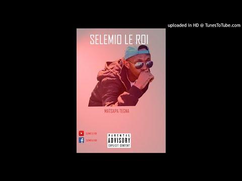 SLEMIO LE ROI _ Matsapa Tegna [Official Audio Gasy 2017]Vevo Gasy