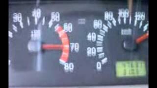 ВАЗ 2112 Атмо 191 л.с. 0-100 км/ч(, 2010-09-17T19:07:55.000Z)