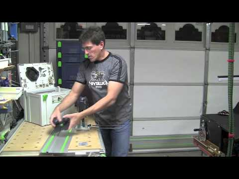 7 1 festool of 1400 router review part 1 youtube. Black Bedroom Furniture Sets. Home Design Ideas